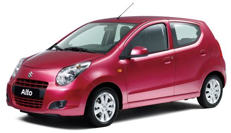 Suzuki Alto Price In Pakistan 2014 Suzuki Alto 800cc 2014 Price In Pakistan And Features