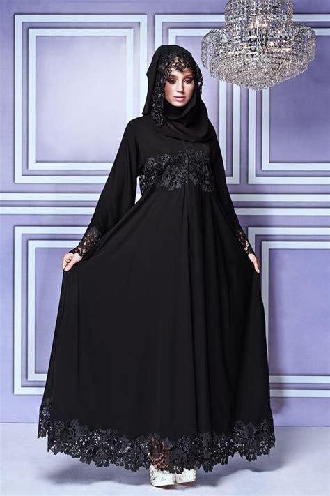 Jilbab Modern modern fashion abaya and jilbab ideas hijabiworld
