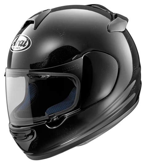 arai motocross helmet arai vector 2 helmet motorcycle helmets ship for free