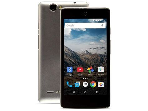 one to one mobile cherry mobile one price specifications features comparison