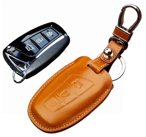 Sandal Remote Kunci Kunci Kasus buy grosir cincin dompet from china cincin dompet