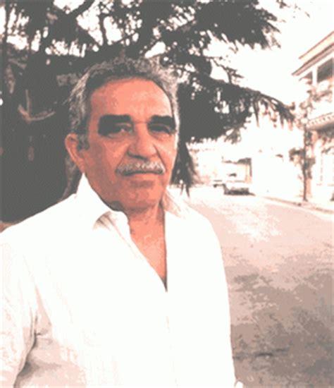 farandula narrativas hispaanicas vida de gabriel garc 237 a m 225 rquez y sus obras
