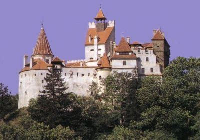 vlad the impalers castle vlad the impaler s castle this is the stoker based