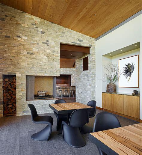 Et Decoration Chambre 4291 by Modern Residence Moderne Salle 224 Manger San