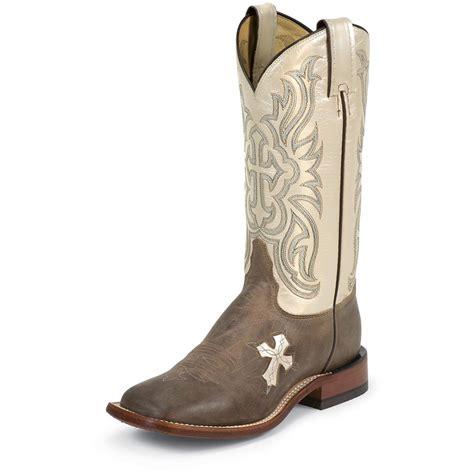 tony lama womens boots s tony lama 174 tuscan goat boots 578518 cowboy