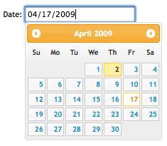 jquery datepicker format date mysql jquery ui development planning wiki datepicker