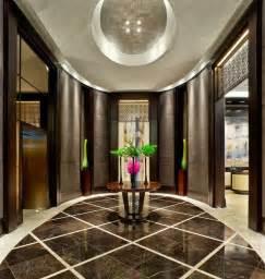 beautiful foyers beautiful foyer space foyer pinterest