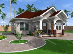 Add Mobile Number To Facebook » Home Design 2017