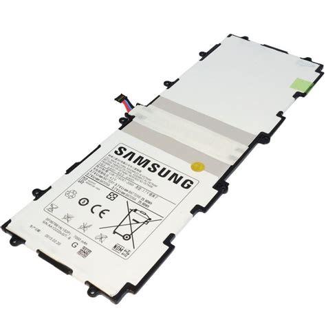 samsung galaxy note 10 1 quot battery n8000 replacementphone repair shop vendor mobile phone