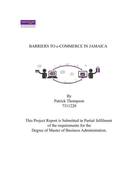 E Commerce Dissertation by Dissertation E Commerce Pgbari X Fc2