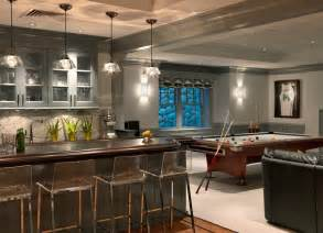 Modern Game Room modern game room ideas family room modern with game room