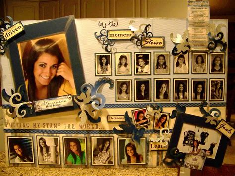 picture board ideas best 25 graduation picture boards ideas on pinterest gradation party ideas graduation