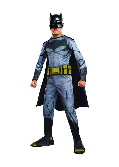 Batman V Superman 16 batman v superman batman boys costume costumes