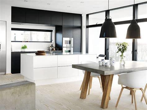 skandinavisk form design karlstad kj 248 kken nordisk stil fmlex com gt beste design