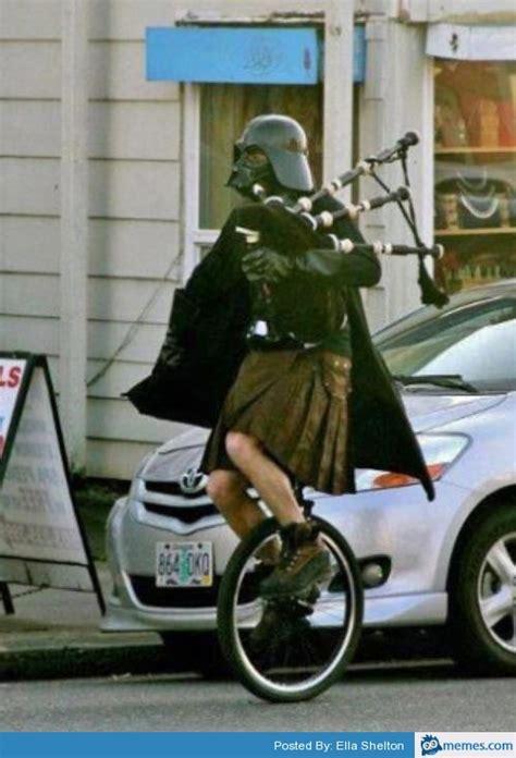 Meanwhile In Scotland Meme - meanwhile in scotland memes com
