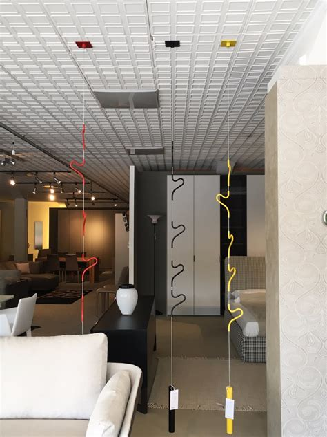 outlet divani design outlet divani design photo by lagoit divani air with