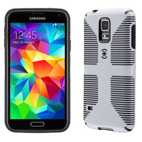 samsung galaxy cases candyshell grip samsung galaxy s5 cases