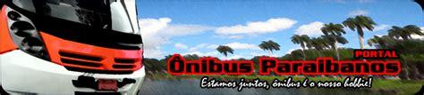 Auto Viação 1001 Logo by 212 Nibus Alagoas A 1001 E Os Quot Rodonaves Quot Da Itapemirim