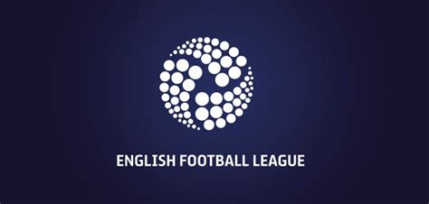 libro english football league and efl to stream football league games via subscription service to fans in us and abroad world