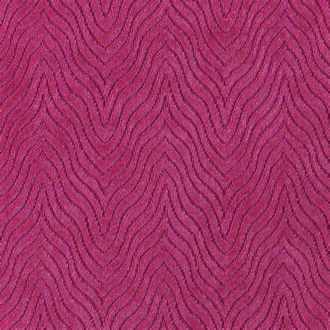 17 best ideas about velvet upholstery fabric on
