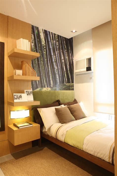 Small Bedroom Design Ideas Philippines Small Condo Design Pictures Studio Design Gallery