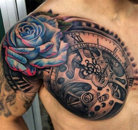 tattoo on your chest issues 17 ideas about mens tattoos chest on pinterest post