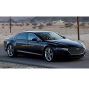 2017 Audi A9 Full Review