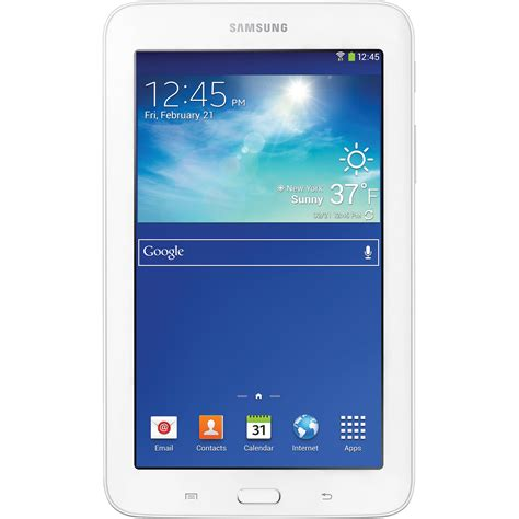 galaxy tablet galaxy tab lite
