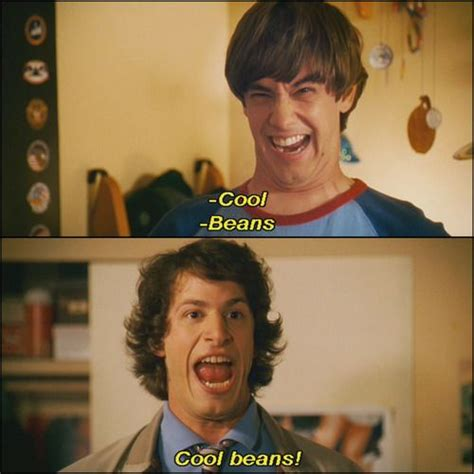 hot rod movie funny quotes cool cool beans hot rod fave movie moments pinterest