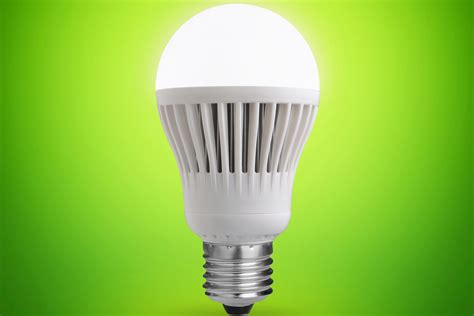types of light bulbs and their uses types of light bulbs