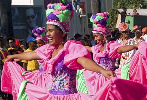 dominican republic travel access project