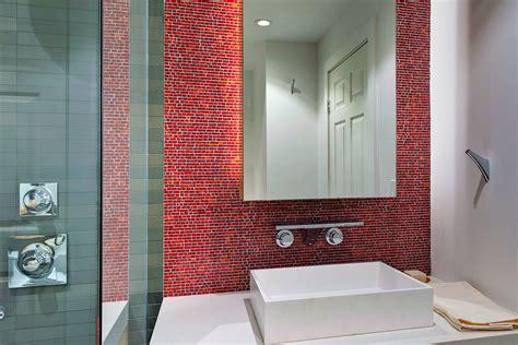 Exklusive Badezimmer Deko by Fliesen Im Badezimmer 20 Exklusive Badezimmer Ideen