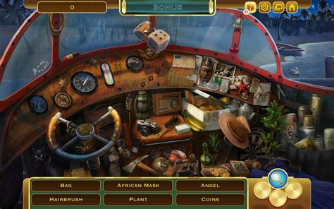 cabin in woods hidden object android apps on google play image gallery hidden object games