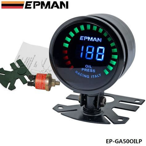 Led Bar Motor aliexpress buy autofab new epman car motor auto 2