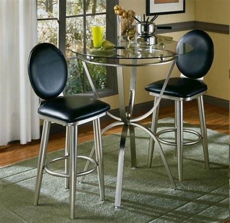 Dining Room Furniture Calgary Dining Room Furniture For Rent In Calgary Rent Dining Room Furniture