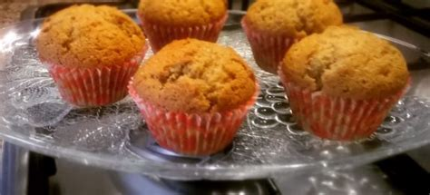 Paket Bundling Moiaa 4 X 200 Gr Cup Pudding 80 Ml Sendok kahveli muffin tarifi mekangurme