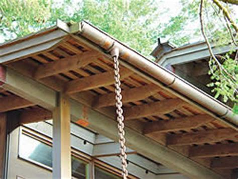 decorative downspouts for gutters iron
