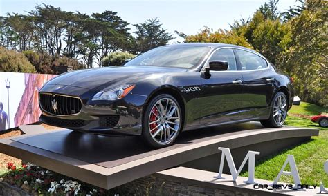 maserati quattroporte price 2015 maserati quattroporte buyers guide to colors wheels