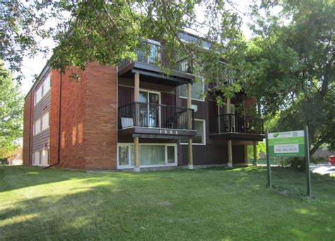 house of collingwood collingwood house apartments for rent in saskatoon