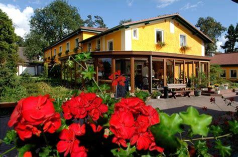 haus am see olbersdorf hotel restaurant haus am see olbersdorf sachsen 6
