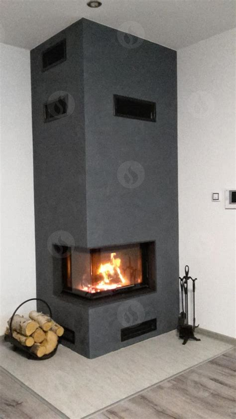 L And R Fireplace by Romotop Angle R L 2g L 66 44 44 01 Design Fireplace