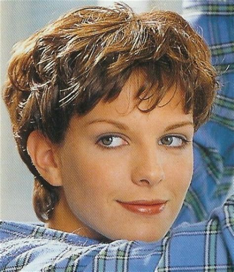 curly hairstyles for two year olds short curly hairstyles for 50 year olds all hair style