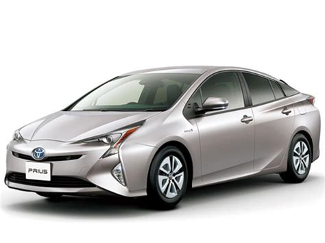 toyota brand new cars for sale brand new toyota prius hybrid for sale japanese cars
