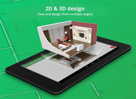 download planner 5d interior design v1 10 19 apk mod planner 5d interior design v1 10 19 unlocked apk for