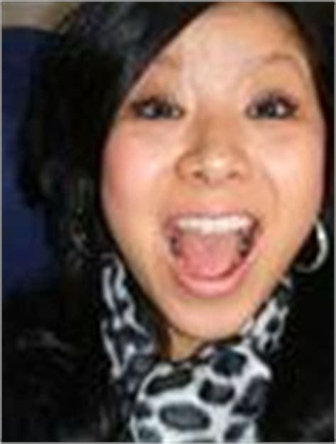 Ellis Mt Union Criminal Record Diaz Address Phone Number Records Radaris