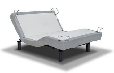 luxury air mattress  adjustable bed jan