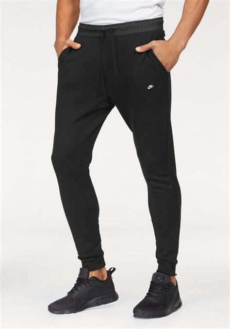 nike sportswear jogginghose men nsw modern jogger fit