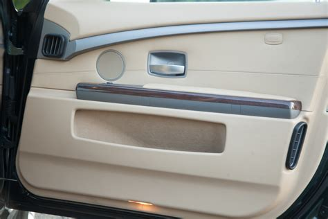 used bmw 750 2006 used bmw 750i for sale