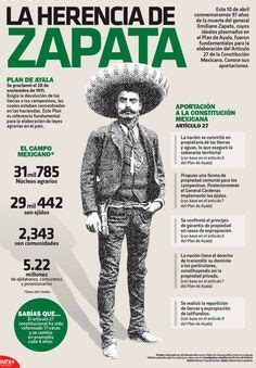 la herencia viva de 8498926165 thinkershirts com presents pancho villa and his famous quote quot don t let it end like this tell
