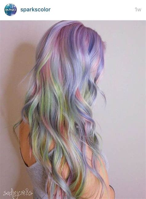 clear hair color buy sparks bright color hair dye direct from usa deals for